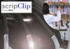 scripClip is the pick-to-light will-call management system