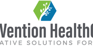 CareVention HealthCare PACE services