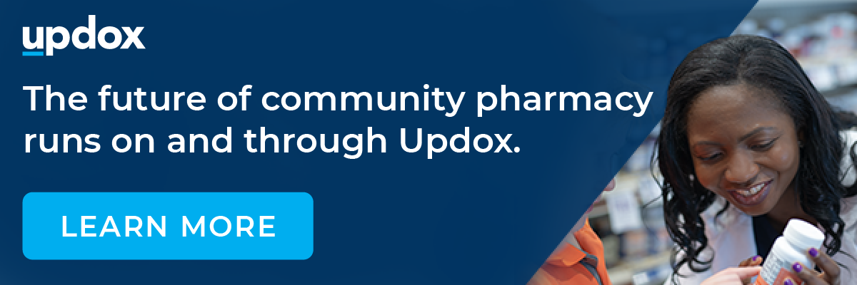Updox HIPAA Secure Text Messaging