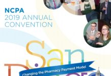 ncpa-2019-convention-featuered_image