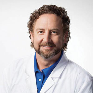 Loren Pierce, Pharm.D., Founder and CEO, Pierce Pharmacy Management Datarithm