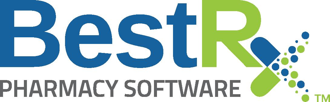 BestRx Software 2020 ComputerTalk Buyers Guide