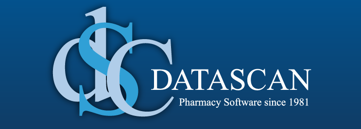 2020_Buyers_Guide_Logos_Datascan