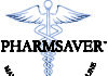2020 Buyers Guide Logos Pharmsaver