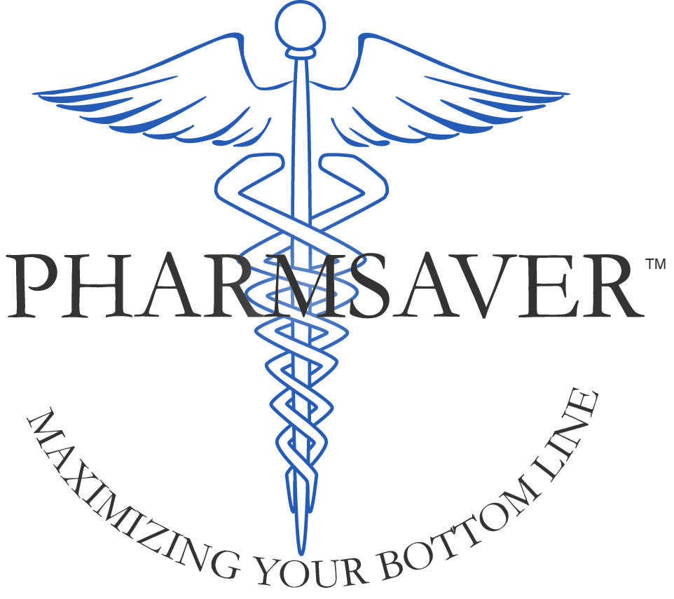 2020 Buyers Guide Logos Pharmsaver