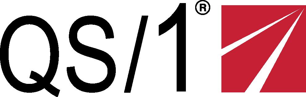 2020_Buyers_Guide_Logos_QS/1_logo