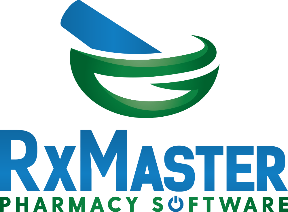 2020_Buyers_Guide_Logos_RxMaster-full-color-stacked