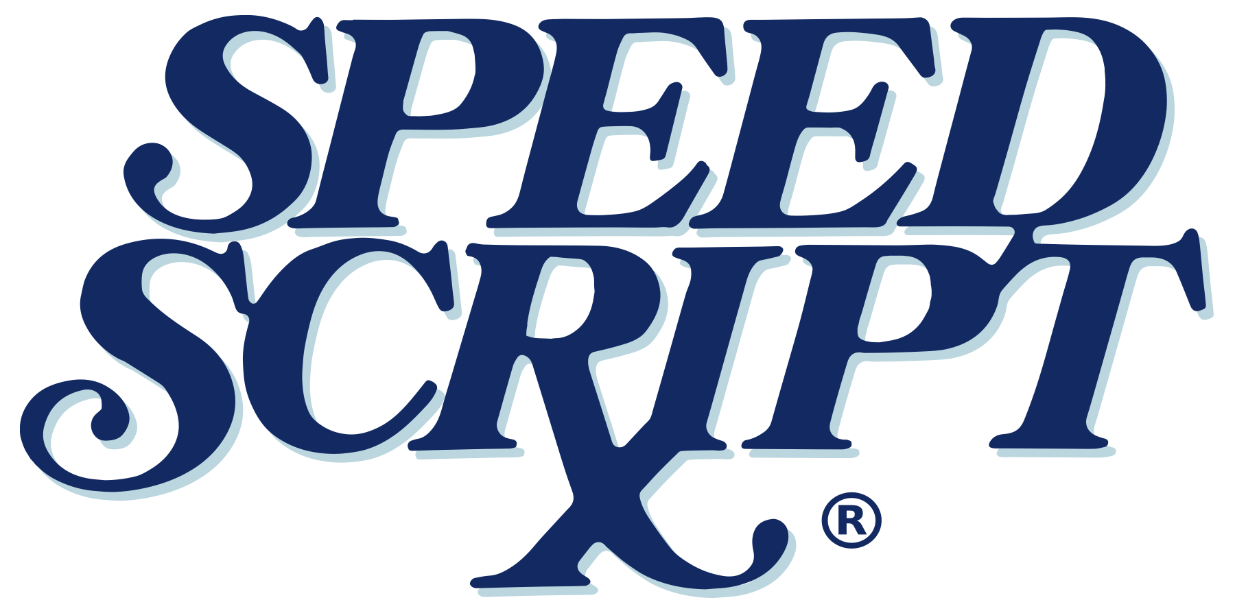 2020 Buyers Guide Logos Speed Script