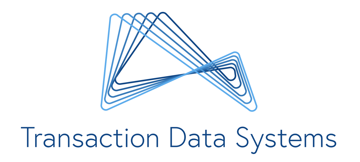 2020 CT Buyers Guide Logo Transaction Data Systems