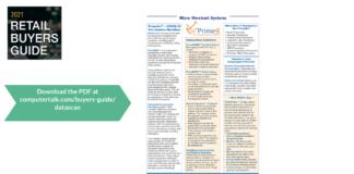 2021_ComputerTalk_Buyers_Guide_Thumbnail_MicroMerchant-PrimeRx