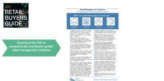 2021_ComputerTalk_Buyers_Guide_Thumbnail_Retail_Management_Solutions