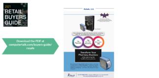 2021_ComputerTalk_Buyers_Guide_Thumbnail_RxSafe