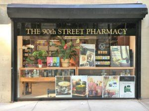 90th-Street_Pharmacy_New_York_City_GNP_Fearless_Pharmacy