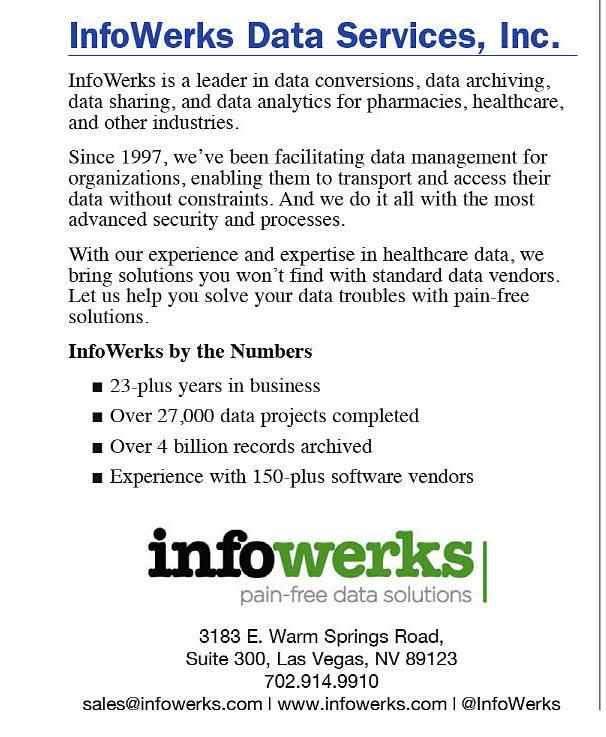 CT Buyers Guide 2020 InfoWerks