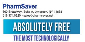 CT_Buyers_Guide_2020_Image-PharmSaver