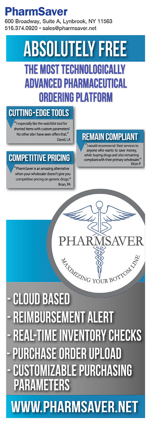 CT_Buyers_Guide_2020_Image-PharmSaver