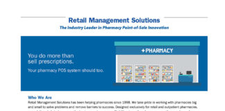 ComputerTalk Buyers Guide 2020 Image Retail Management Solutions