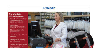CT Buyers Guide 2020 RxMedic Profile