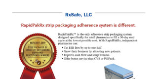 CT Buyers Guide 2020 RxSafe
