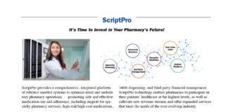 CT Buyers Guide 2020 ScriptPro Profile