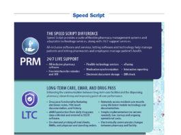 CT Buyers Guide 2020 Speed Script
