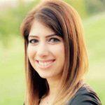Farah Madhat, Pharm.D., MA, TRHC Executive Vice President for PrescribeWellness