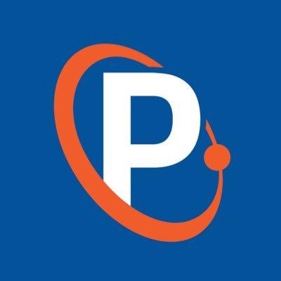 PioneerRx Pharmacy Software