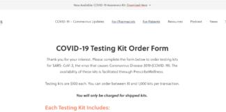 Tabula_Rasa_PrescribeWellness_COVID_Testing_Banner