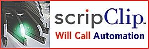 PerceptiMed scripClip