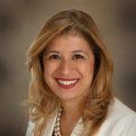 Ghada Abdallah R.Ph.