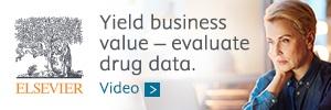 Elsevier_Drug_Information_Drug_Data_Video_Ad