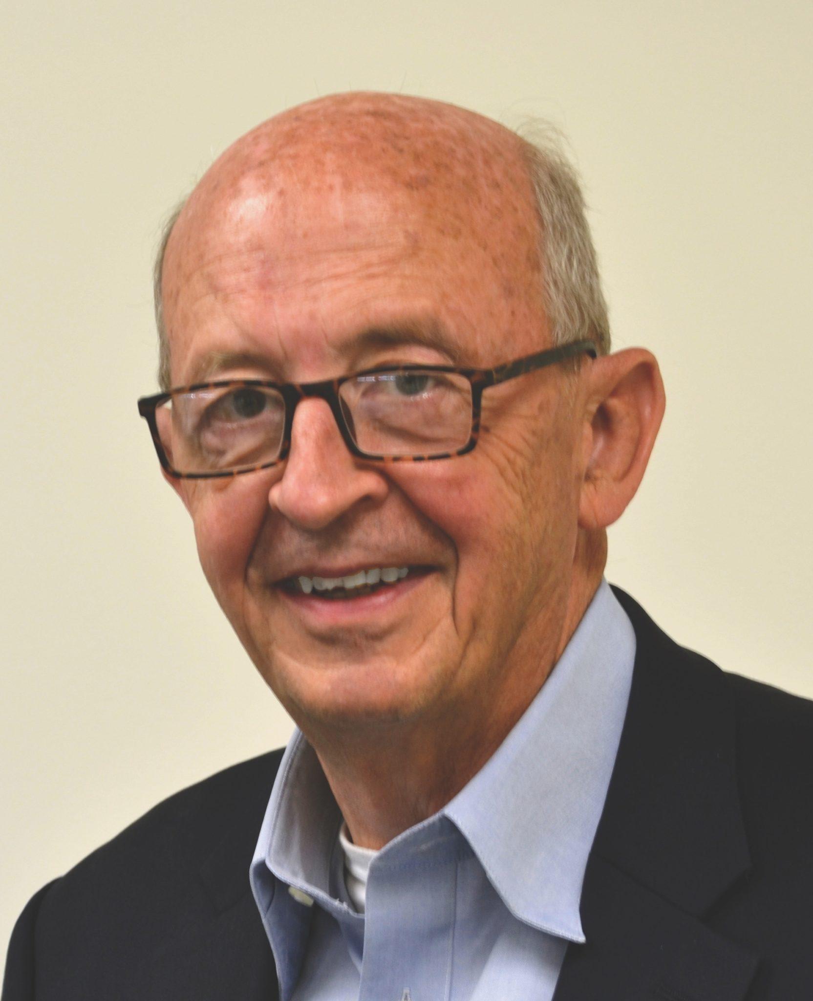 Paul Baldwin Principal, Baldwin Health Policy Group