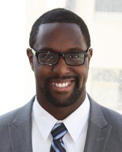 Rob Nichols, Pharm.D., BCPS