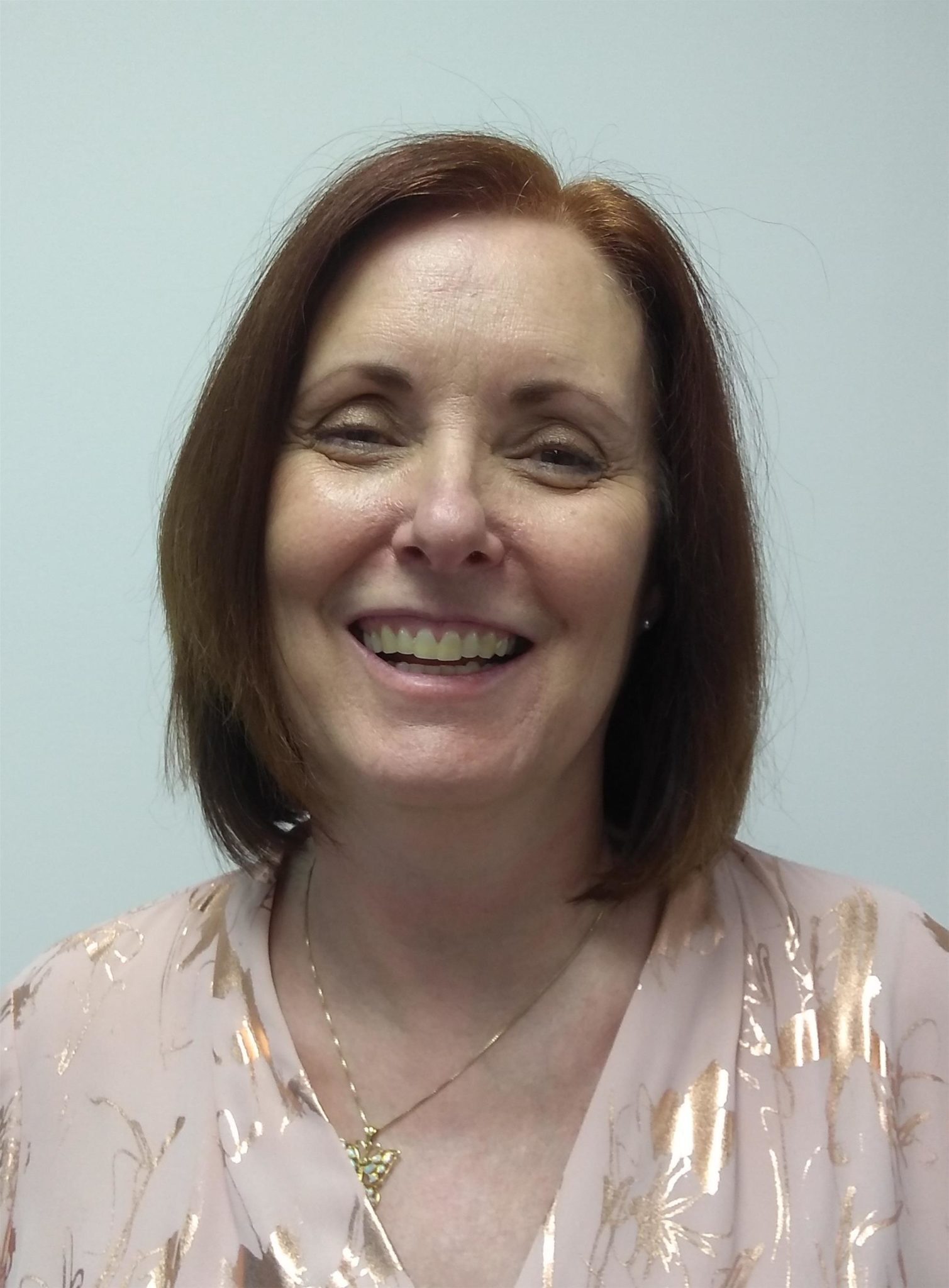 Susan Swepston, R.Ph.