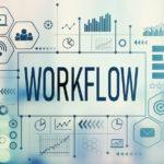 Pharmacy Workflow RxMaster