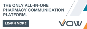 VOW Data all-in-one communications