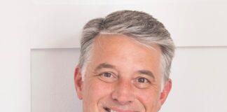 John King CEO OmniSYS