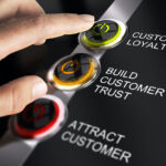 Competing on Convenience, Winning Customer Loyalty in the Digital Age