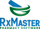 RXMaster Pharmacy Software