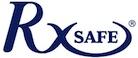 RxSafe Logo