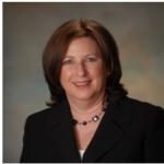 Patricia Milazzo R.Ph. Pharmacy Healthcare Solutions Inc.