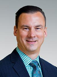 Tim Tannert, R.Ph., SoftWriter's President