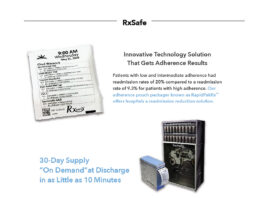 ComputerTalk_Health-System_Buyers_Guide_2020_RxSafe