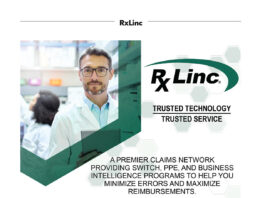 ComputerTalk_Health-System_Buyers_Guide_2020_Rx_Linc