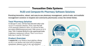 ComputerTalk_Health-System_Buyers_Guide_2020_Transaction_Data_Systems