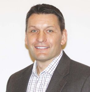 Lance Miller, R.Ph., is VP of operations at PCA Pharmacy, based in Louisville, Ky.