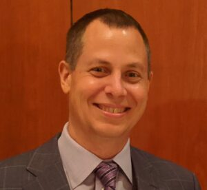Tom Hyde, R.Ph., is founder and CEO of Procare LTC, which serves a variety of facilities in New York, Connecticut, Rhode Island, Massachusetts, and Ohio from five pharmacies.