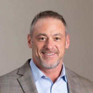 Marc Johnson, Key Account Director, Long-Term Care, AmerisourceBergen
