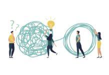Long-Term Care: A New Set of Challenges Ed Vess Paul Baldwin