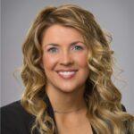 PioneerRx Marketing Director Marsha Bivins